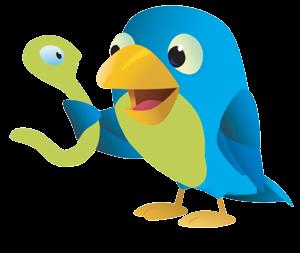 Bird.medium