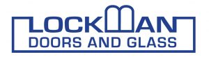 Lockmans_logo-(1)